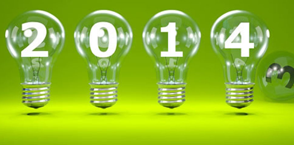 Mobile Marketing in 2014: What You Need to Know