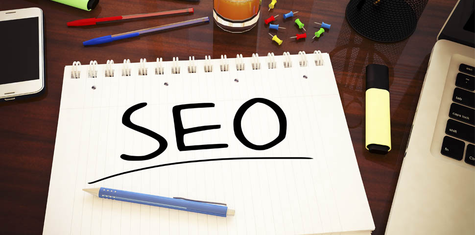 Barnacle SEO: More Effective and Less Gross Than It Sounds