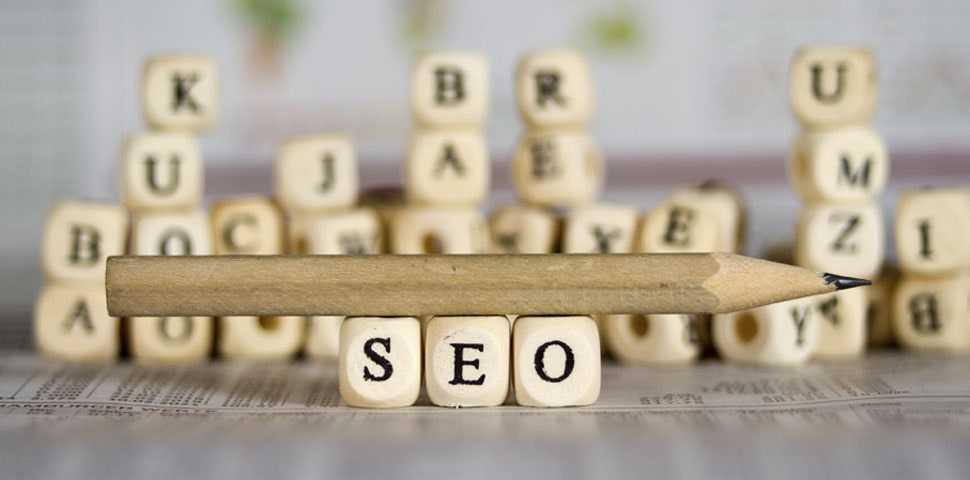 4 Questions to Ask Your SEO Provider