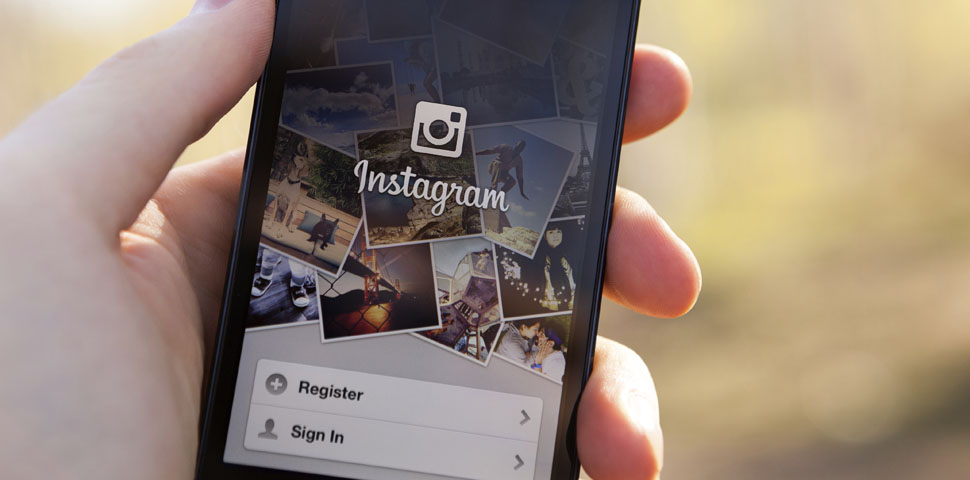 Should Your Business Be On Instagram?