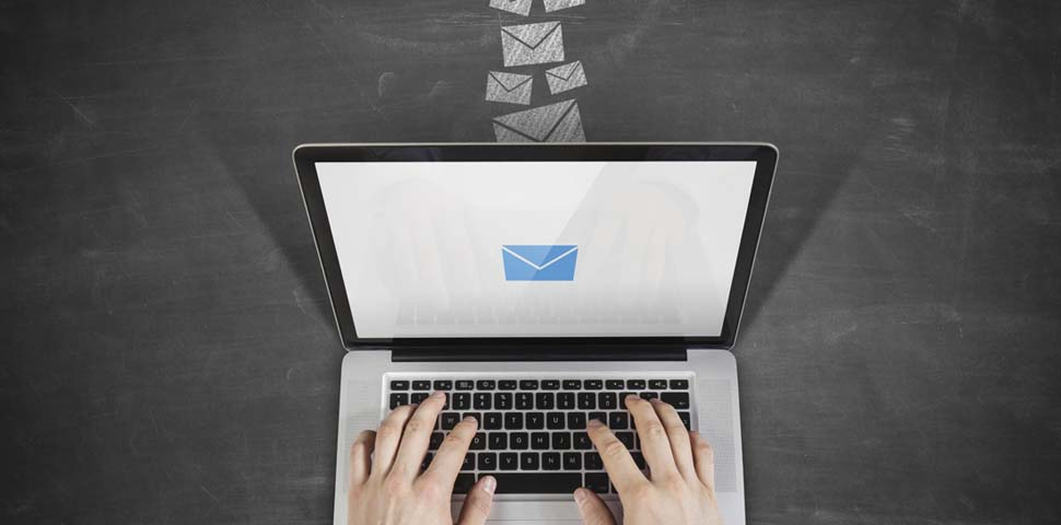 Why Your Business Needs To Focus More On Email Marketing Than Social Media