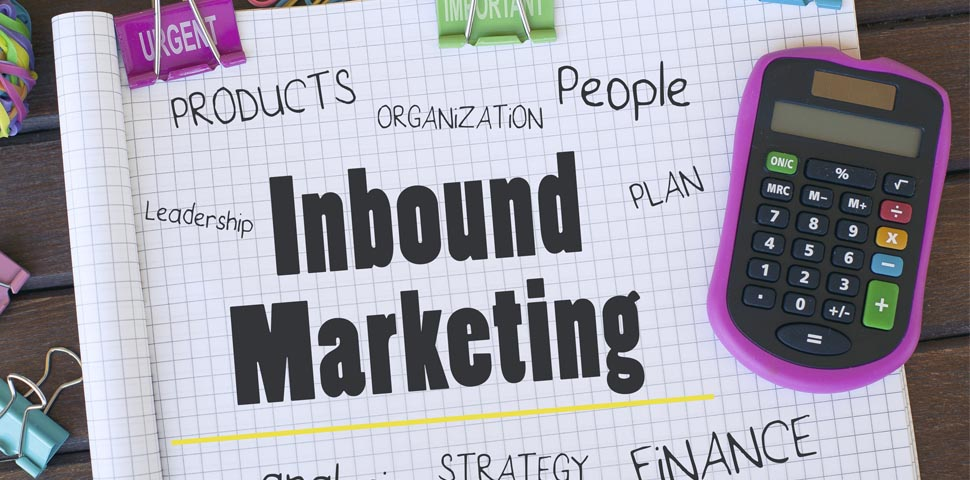 How to Develop a Successful Inbound Marketing Strategy