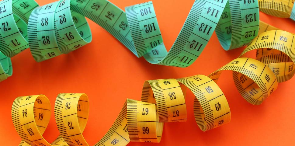 How to Measure ROI, Even When It Isn't Obvious