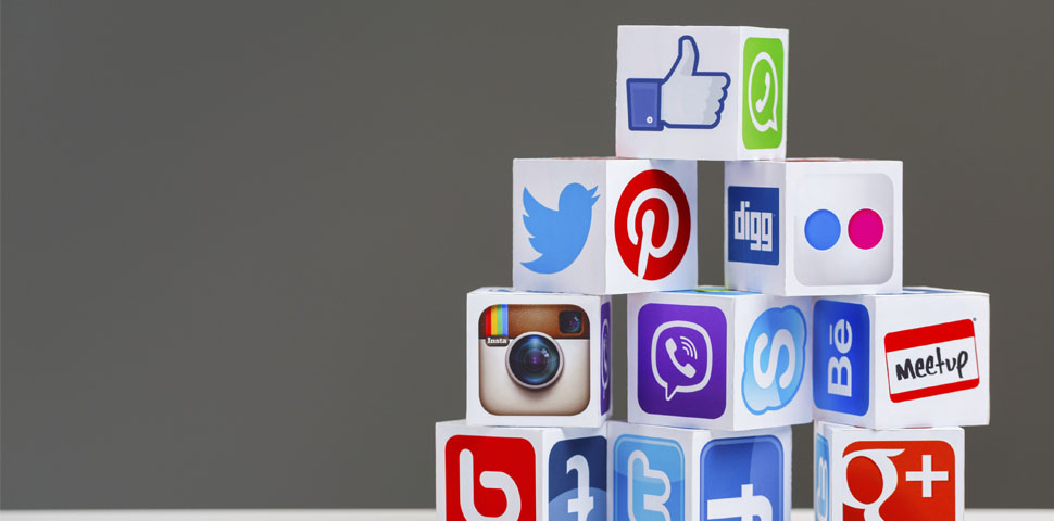 4 Common Problems for Businesses on Social Media and How to Fix Them