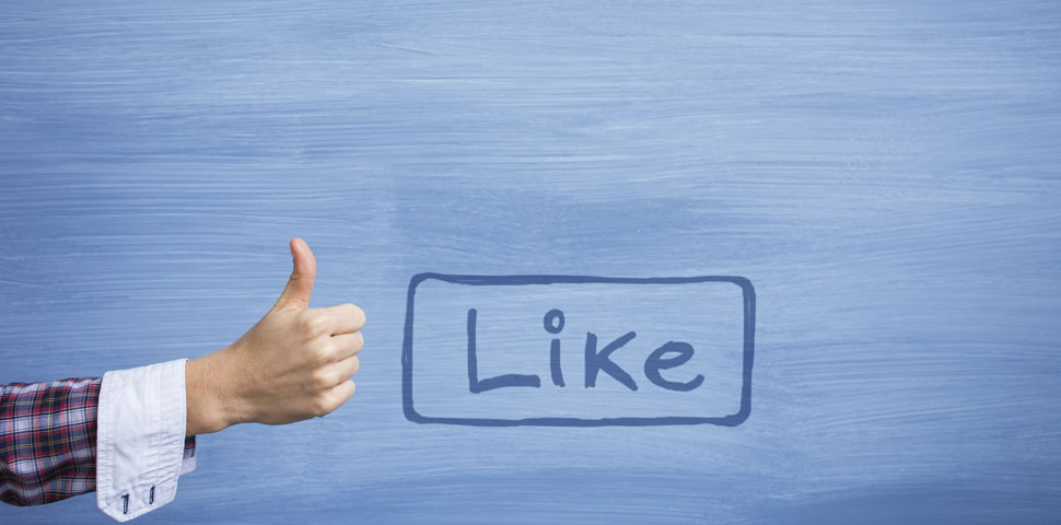 How To Promote Customer Engagement Through Social Media