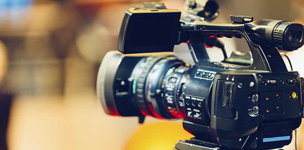 3 Businesses That Should Use Video Marketing