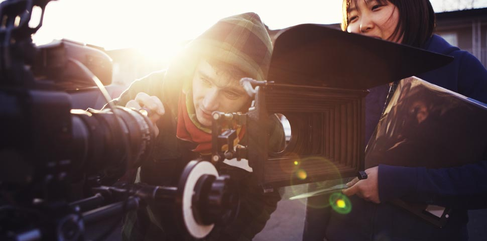 7 Tips for Online Video Marketing
