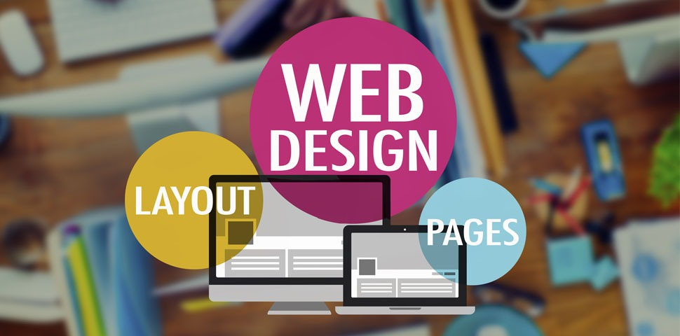 How Often Should You Change Your Website's Layout